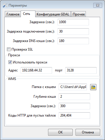 ../../_images/barnaul-network.png