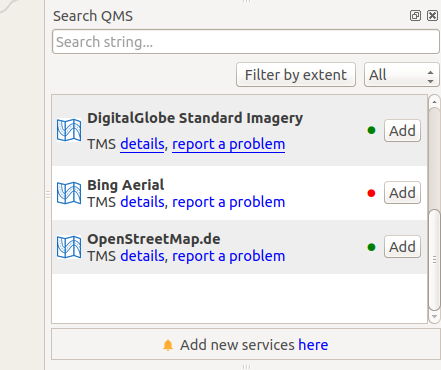 ../../_images/modules_Qms-search.png