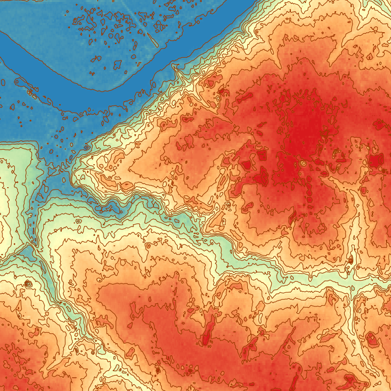 ../../_images/ngqgis_create_isolines_after.png
