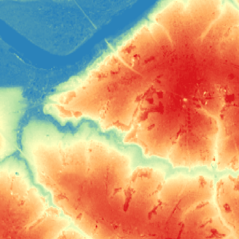 ../../_images/ngqgis_create_isolines_before.png