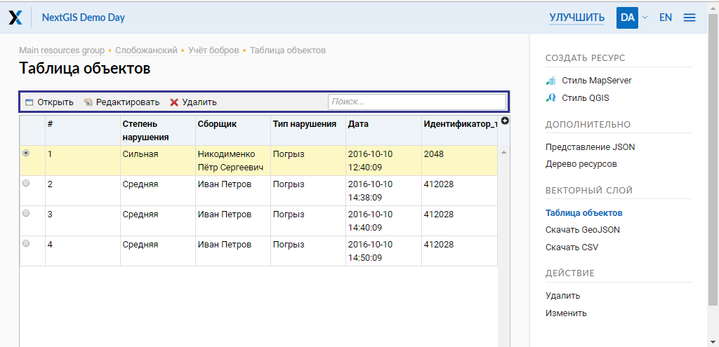 ../../_images/ngweb_operations_on_writing_in_object_table_rus.png