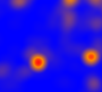 ../../_images/styles_heatmap_02_owngradient.png