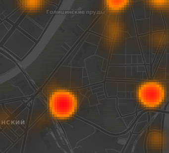 ../../_images/styles_heatmap_14_weightauto.png