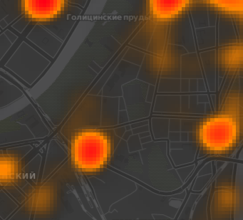 ../../_images/styles_heatmap_15_weightattr.png